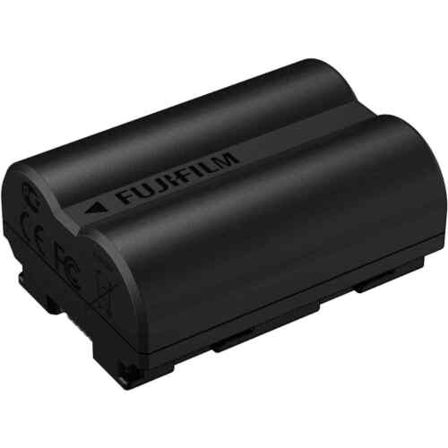 Fujifilm NP-W235 Battery for X-T4