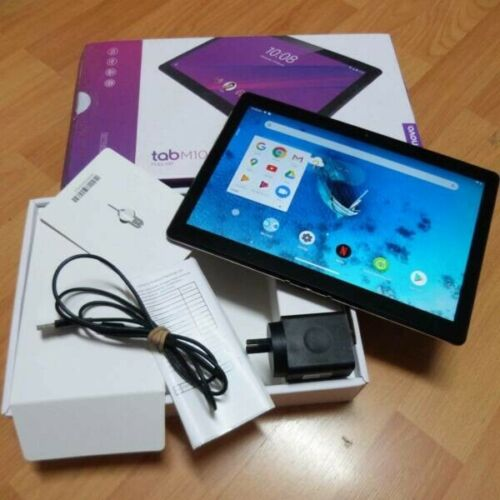 Lenovo Tablet Tab10 10.1-inch 3GB RAM/32GB SSD, Full HD 1920x1200 GOOD AS NEW
