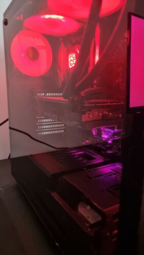 2080 Ti Gaming Pc. Absolute bargain, quick sale.