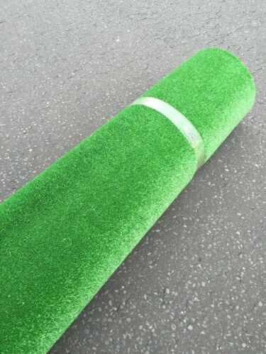 Budget - Artificial Grass - Astro - Cheap Lawn - Any Size - Fake Grass - Turf