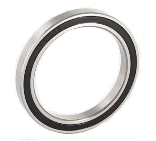 Cuscinetto Movimento Centrale 35x47x7 6807RS/BEARINGS 35x47x7 6807RS