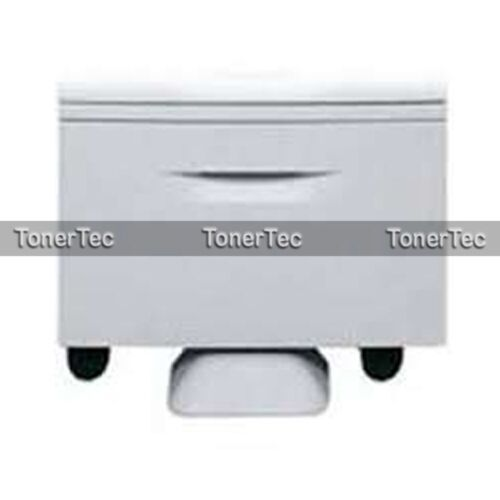 Fuji Xerox Genuine EC102928 Stand for DocuCentre SC2020/DCSC2020NW A3 Printers