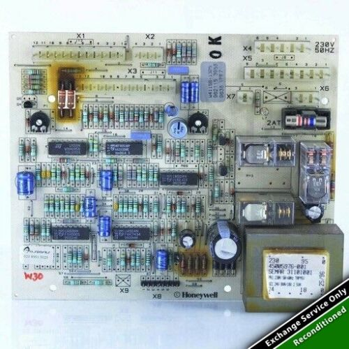 SIME FORMAT 25HE /& 30 BOILER PCB 6230692 COME WITH 1 YEAR WARRANTY