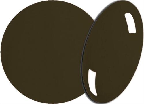 Farb Gel 5ml #468 CAMOUFLAGE-STYLE BROWN OLIVE-GREEN. Sofort deckend