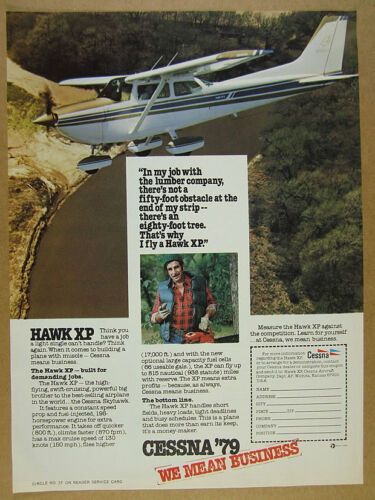 Vintage Cessna Search Results Page 14 - Criffer US Auctions