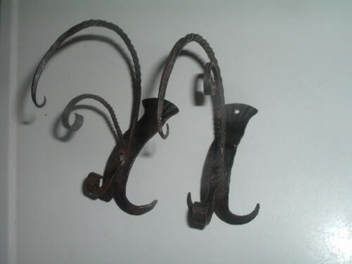 Vintage Wall Brackets Antiques Us