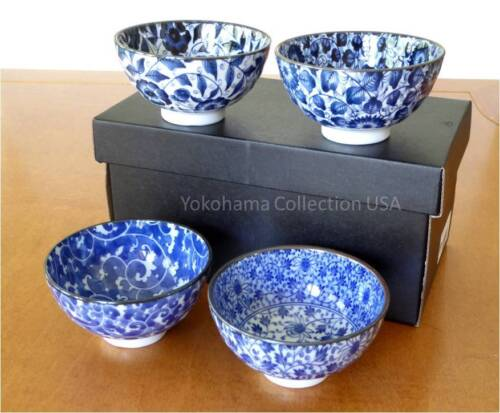 how to make ceramic rice bowl with lid