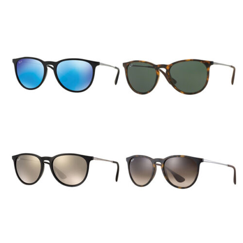 Ray-Ban RB4171 Erika Women's 54mm Sunglasses (Choice of Color!)