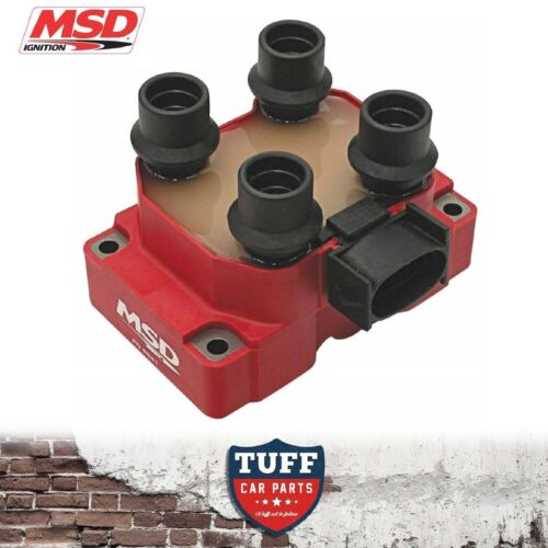 MSD Ignition Car Truck Parts | Got Free Shipping? (AU)