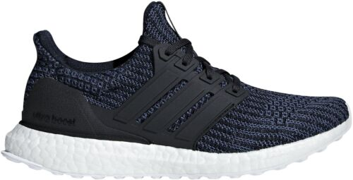 best service 200be 29263 adidas Ultra Boost Parley 4.0 Womens Running Shoes - Blue