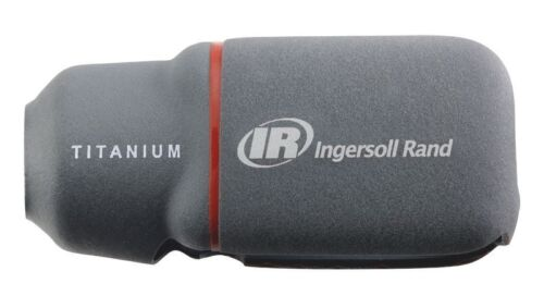 """Ingersoll Rand 2235MBoot Protective Boot for 2235 Series of 1/2"""" Impacts"""