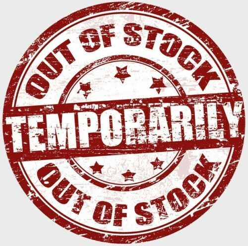 Doily Large 25 inch Sheer Vintage English Rose Victorian