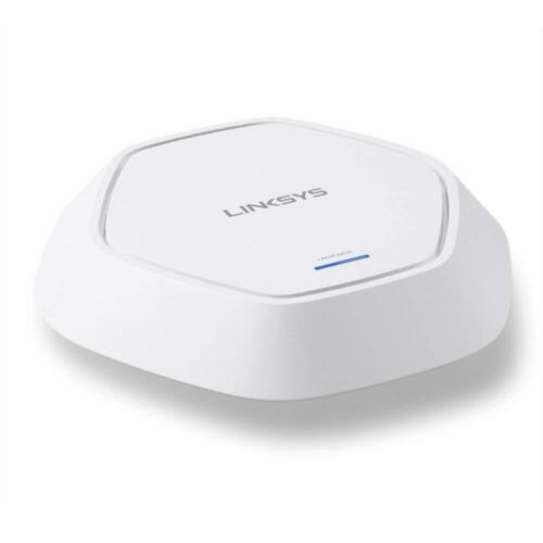 Linksys LAPAC2600 Business Pro Wireless-AC2600 MU-MIMO Access Point POE+ SALE
