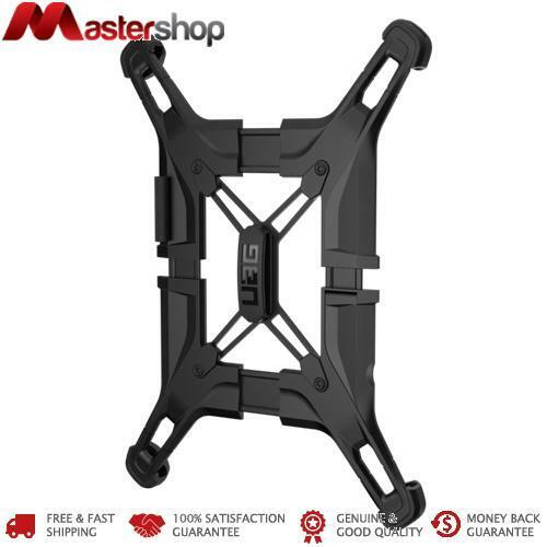UAG Exoskeleton Universal Android Tablet Case for 9 to 10 inch - Black