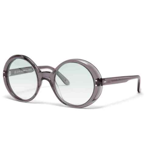 Oliver Goldsmith - OOPS col STORM