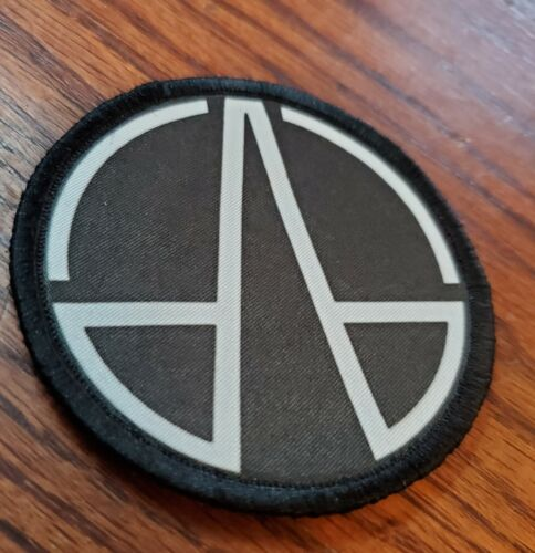 The Expanse Opa  Morale Patch Tactical Military Army