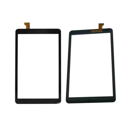 Touch Screen Digitizer For Samsung Galaxy Tab A 8.0 2018 SM-T387V T387A T387T