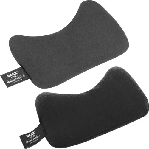 Brownmed IMAK Ergo Wrist Cushion for Mouse