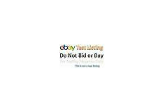OneSaas Test - PLEASE DO NOT BID - Taxable/Shipping/DIscount/Variant