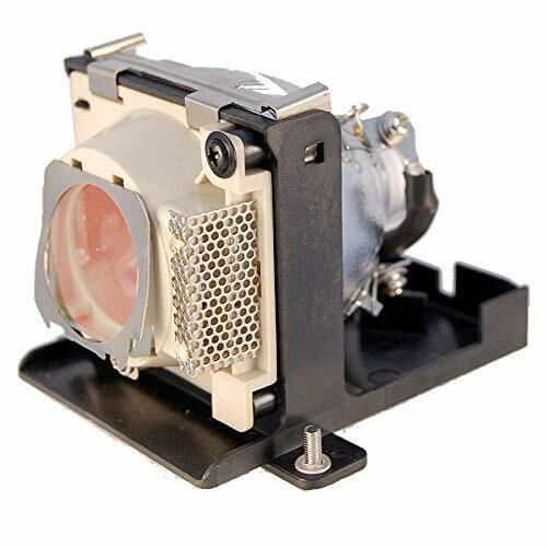 CTLAMP 60.J5016.CB1 Replacement Projector Lamp with Good Housing for Benq PB7...