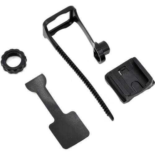 CatEye FlexTight Kit for Wireless Cycling Computers <br/> #1 Seller of Cateye - Over 450,000 Feedbacks