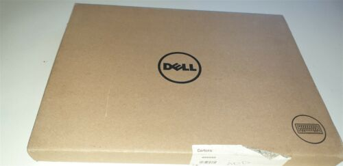 DELL LATITUDE 12 7275 XPS 12 9250 XD6CK 0XD6CK LAPTOP SLIM FOLIO KEYBOARD COVER