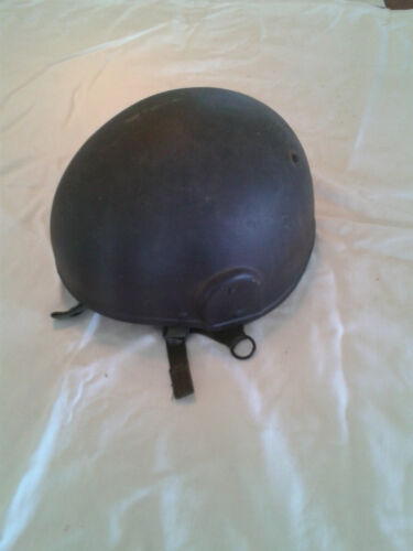 British army helmet combat GS Mk 6 outsize 1988/89Modern, Current - 36066