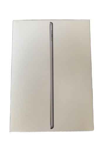 Ipad 5th Generation 128 Gb
