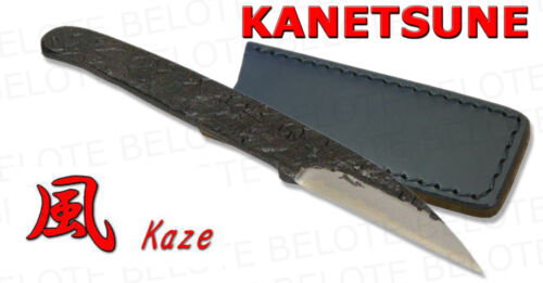 kanetsune knife | Collectibles (US)
