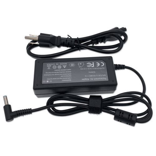 3300mAh 3.8V Internal Replacement Battery For OnePlus Two 2 A002 BLP597