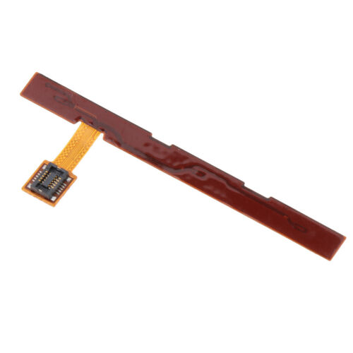 Volume Power Flex On/Off Button Switch for Samsung Galaxy Tab 2 P5100 P5110