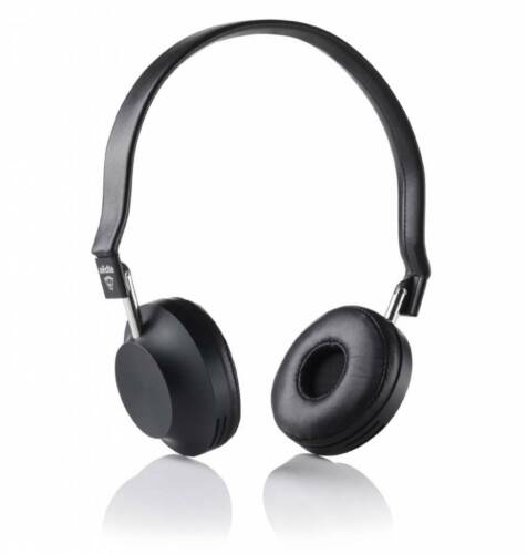 Aedle VK-1 Black Carbon Edition High Performance Headphones New