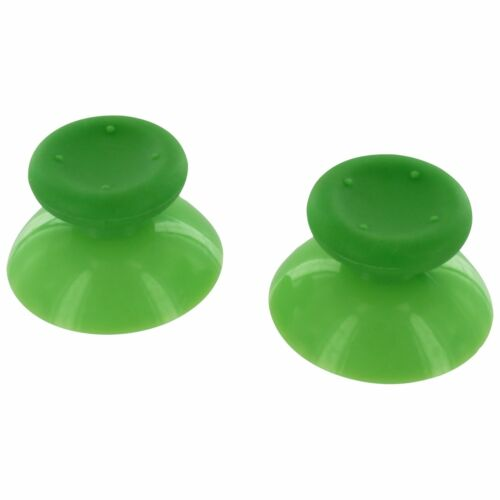 Thumbsticks for Microsoft Xbox 360 controllers concave analog sticks   ZedLabz