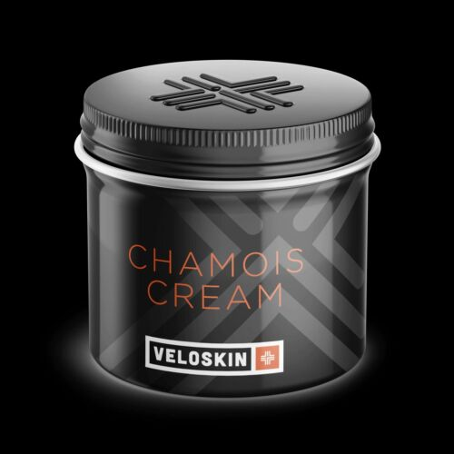 VeloSkin Performance Chamois Cream - Best Chamois Cream for Cyclists  <br/> Anti friction Anti chafing
