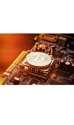 Bitcoin Mining Contract 2 Hours  Get BTC In Hours Not Days 0.001 Guaranteed