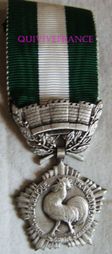 DEC6196 - Medal Of Local CommunitiesOther Eras, Wars - 135