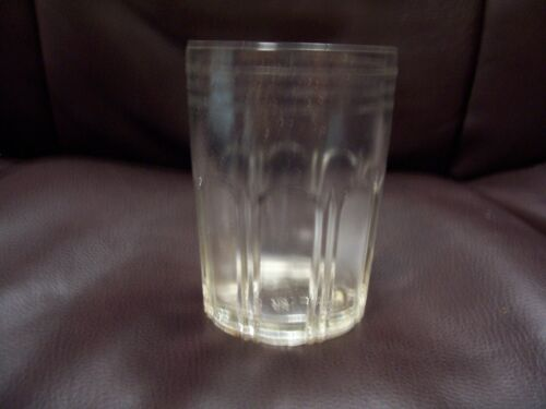 Original Arcade  catch cup as used on Arcade 25, Golden Rule, Bell in VG Cond