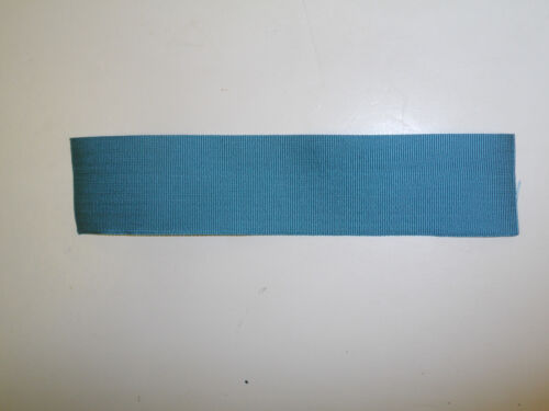 b3030 US Life Saving Ribbon  Silver light blue IR4A21Reproductions - 156386