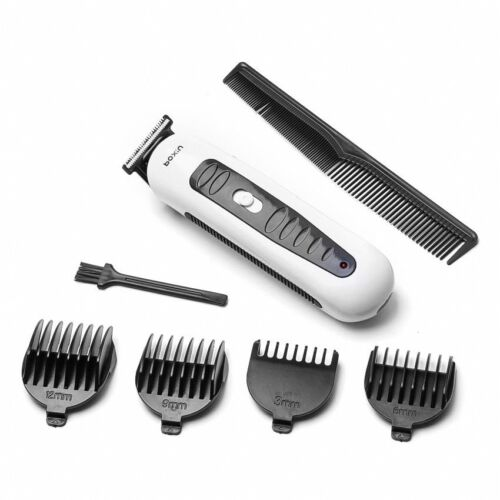 Rechargeable Baby Hair Clipper <br/> Same Business Day* Dispatch✔ Powerseller✔