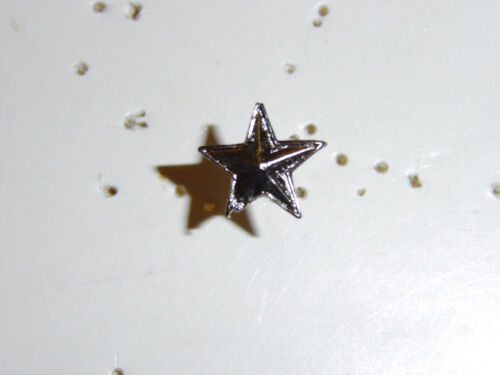 vnd02 RVN Vietnam Gallantry Cross Silver Star Device large R14D2Reproductions - 156445