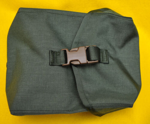 US Army OD GP 100 Pouch Olive Drab only Brand new General purpose pouchPouches - 70991