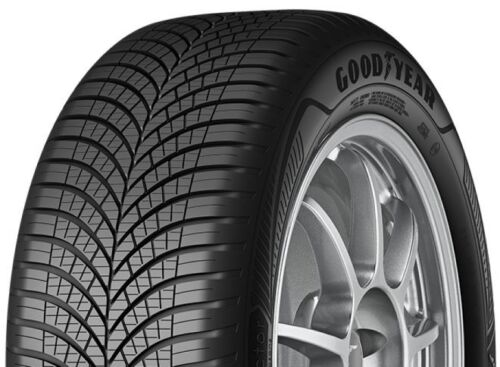 GOODYEAR 195//60 R16 99//97H Quattro Stagioni gomme nuove Vector 4 Seasons