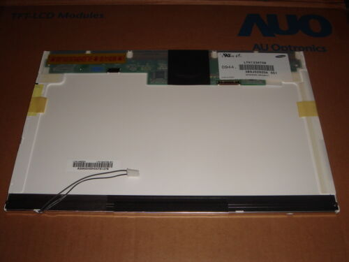 Faceplate LCD 13.3' 13,3 Dell Vostro 1310 Screen Panel Display Chronopost
