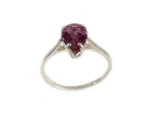 Rose Sapphire Ring 1¾ct 19thC Antique Medieval Pope Innocent Constantinople Sack