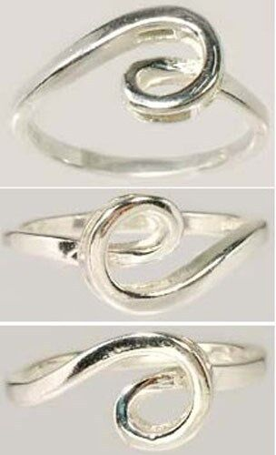 HiQuality Silver DesignerRing Ancient Coinage Roman Emperors Alexander the Great