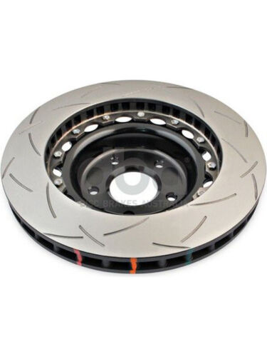 DBA4049S 2 x DBA T3 Slotted Rotor FOR HSV AVALANCHE VY
