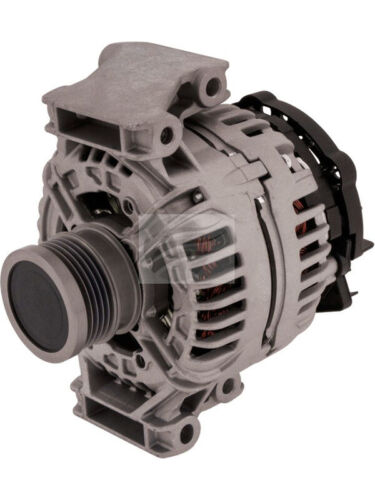ALFA ROMEO BRERA /& SPIDER 2.4  JTDM ALTERNATOR BRAND NEW 12V 150AMP 2006-ONWARDS