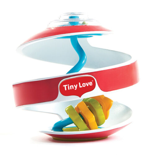 Tiny Love Inspiral Swirling Ball Toy, Clearence