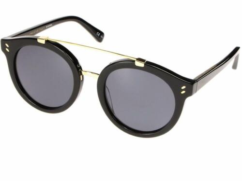 OCCHIALI DA SOLE SUNGLASSES STELLA MCCARTNEY SC0054S 002 WOMAN DONNA