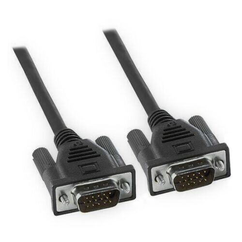 HP - VGA Cable 1.8 meter Male to Male E239426-C (HP 924318-0021946)